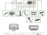 2006 Chevy Trailblazer Trailer Wiring Diagram 2006 Chevy Trailblazer Radio Wiring Diagram Stereo Harness Car