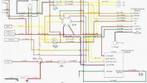 2006 Cub Cadet Rzt 50 Wiring Diagram Mtd 50 Wiring Diagram Lupa Fuse15 Klictravel Nl