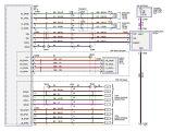 2006 Dodge Charger Radio Wiring Diagram 06 Dodge Charger Radio Wiring Diagram Blog Wiring Diagram