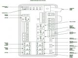2006 Dodge Charger Wiring Diagram 2006 Dodge Charger Fuse Diagram Wiring Diagram Inside