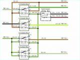 2006 Dodge Ram 1500 Fuel Pump Wiring Diagram 50 Dodge Ram Stereo Wiring Diagram Wiring Diagram Rules