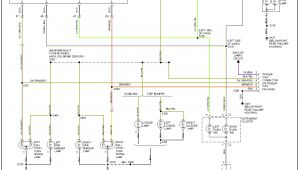 2006 Dodge Ram 1500 Wiring Diagram 2006 Dodge Wiring 2006 Dodge Ram Trailer Wiring Diagram 2006