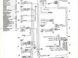 2006 Dodge Ram 1500 Wiring Diagram 25 Best Truck Wiring Images Dodge Ram Dodge Trailer