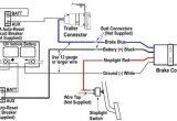 2006 Dodge Ram 2500 Brake Controller Wiring Diagram 2006 Dodge 2500 Sel I Am Installing An Electronic Brake