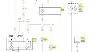 2006 Dodge Ram 2500 Diesel Wiring Diagram 2006 Dodge Ram 2500 Diesel Wiring Diagram
