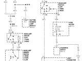 2006 Dodge Ram Headlight Wiring Diagram Dodge Headlight Wiring Diagram Wiring Diagram Img
