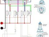 2006 Dodge Ram Headlight Wiring Diagram Dodge Ram Headlight Wiring Diagram Free Picture Wiring Diagram Option