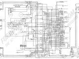 2006 F150 Headlight Wiring Diagram 1981 ford F 150 Headlight Switch Wiring Diagram Schema Wiring Diagram