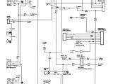 2006 F150 Tail Light Wiring Diagram 9f8 F150 Alternator Warning Light Wiring Diagram Wiring