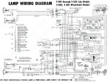 2006 F150 Tail Light Wiring Diagram Nt 2149 2005 ford F 150 Wiring Diagram