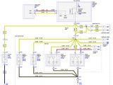 2006 F250 Mirror Wiring Diagram Xlt 302a Sun Visor Upgrade ford F150 forum Community Of
