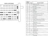 2006 ford E350 Wiring Diagram 07 ford E 350 Wiring Schematic Wiring Diagram