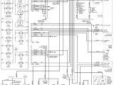 2006 ford E350 Wiring Diagram Wiring Diagram 2010 E 150 Schema Diagram Database