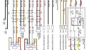 2006 ford Expedition Radio Wiring Diagram 2006 F550 Wiring Diagram Wiring Diagram Img