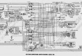 2006 ford Expedition Wiring Diagram 1998 ford Expedition Radio Wiring Diagram Wiring Diagrams