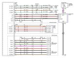2006 ford F150 Radio Wiring Harness Diagram Stereo Wire Harness Color Code Lan1 Fuse8 Klictravel Nl