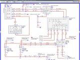 2006 ford F150 Trailer Wiring Diagram 06 ford F150 Wiring Diagram Schema Wiring Diagram