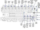 2006 ford F150 Trailer Wiring Diagram ford Alternator Wiring Diagram Unique 2006 ford Explorer Wiring