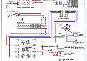 2006 ford F250 Trailer Brake Controller Wiring Diagram 7 Pin ford Wiring Diagram Fokus Fuse12 Klictravel Nl