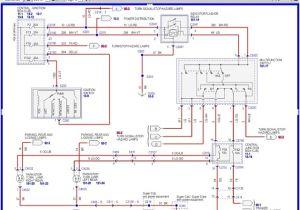 2006 ford F250 Trailer Brake Controller Wiring Diagram ford F 150 Lighting Diagram Wiring Diagram