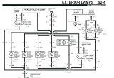 2006 ford F350 Diesel Wiring Diagram 2003 F250 Super Duty Wiring Diagrams Schema Diagram Database