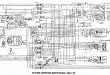 2006 ford F350 Diesel Wiring Diagram 2006 ford F 250 Wiring Diagram Wiring Diagram Schematic