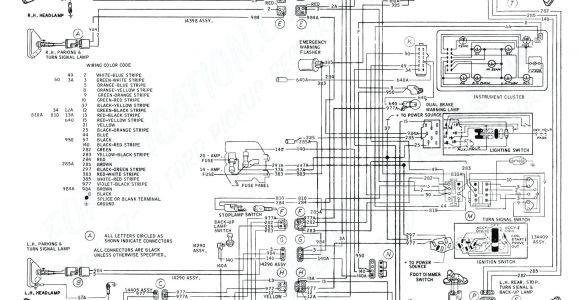 2006 ford F350 Diesel Wiring Diagram Factory 2006 ford F350 Wiring Diagrams Wiring Diagram Post