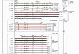 2006 ford F350 Radio Wiring Diagram 2006 ford Truck Wiring Harness Wiring Diagrams for