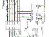 2006 ford Five Hundred Radio Wiring Diagram 07 F250 Wiring Diagram Wiring Diagram Operations