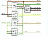 2006 ford Five Hundred Radio Wiring Diagram 2006 ford F350 Wiring Diagram Free Wiring Diagram Center