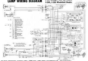 2006 ford Super Duty Wiring Diagram 2003 ford F350 Super Duty Wiring Diagram Wiring Diagram