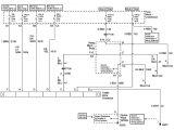 2006 Freightliner M2 Wiring Diagram 2006 Freightliner Columbia Fuse Panel Diagram Wds Wiring Diagram