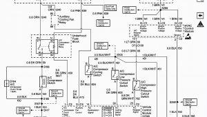 2006 Freightliner M2 Wiring Diagram 2006 Freightliner M2 Wiring Diagram Wiring Diagram View