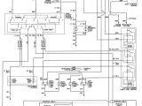 2006 Freightliner M2 Wiring Diagram 2006 Freightliner Wiring Diagram Wiring Diagram