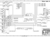 2006 Freightliner M2 Wiring Diagram M2 Wiring Diagram Wiring Diagram