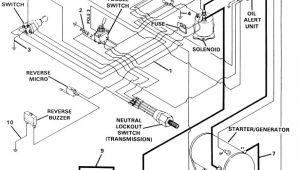 2006 Gas Club Car Wiring Diagram Gas Club Car Wiring Diagram Free Download Extended Wiring Diagram