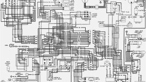2006 Harley Davidson Ultra Classic Wiring Diagram 2006 Harley Wiring Diagram Wiring Diagram