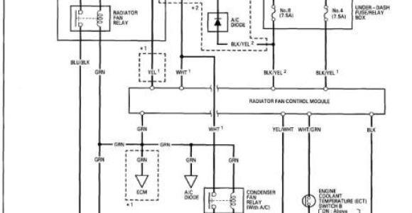 2006 Honda Accord Wiring Diagram Honda Accord Wire Diagram Wiring Diagram Name