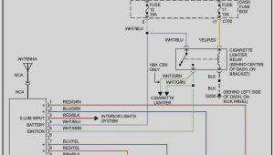 2006 Honda Civic Radio Wiring Diagram 2009 Civic Wiring Diagram Wiring Diagram List