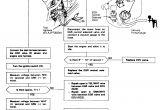 2006 Honda Odyssey Radio Wiring Diagram Wiring Diagram Honda Civic 2006 Wiring Diagram for You