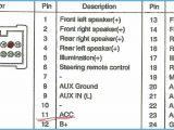 2006 Hyundai sonata Radio Wiring Diagram 2003 Hyundai Tiburon Wiring Diagram Wiring Diagrams Mark