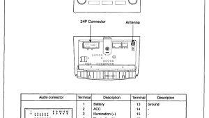 2006 Hyundai Tucson Radio Wiring Diagram Hyundai Car Wiring Diagram Wiring Diagram