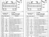 2006 Impala Stereo Wiring Diagram 2004 Chevy Tahoe Radio Wiring Diagram Wiring Diagram