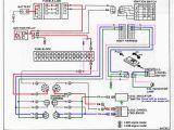 2006 Jeep Wrangler Tail Light Wiring Diagram Jeep J10 Tail Light Wiring Diagram Diagram Base Website