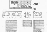 2006 Jetta Radio Wiring Diagram Vw Radio Wiring Diagram Wiring Diagrams