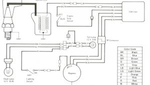2006 Kawasaki Zx6r Wiring Diagram Wiring Harness Diagram for 2006 Kawasaki Zx10r Electrical