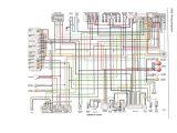 2006 Kawasaki Zx6r Wiring Diagram Zx600 Wiring Diagram Wiring Diagram Centre