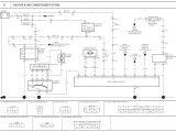 2006 Kia Rio Radio Wiring Diagram Diagram 2009 Kia Rio Wiring Diagram Full Version Hd Quality