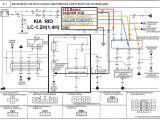 2006 Kia Rio Radio Wiring Diagram Kia Rio Wiring Diagram Kobe Lair Seblock De