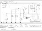 2006 Kia Rio Radio Wiring Diagram Speaker Wiring Diagram Kia Rio Diagram Base Website Kia Rio